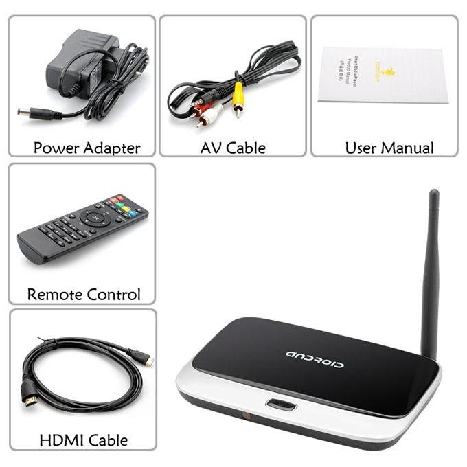 mini pc q7 android tv box rockchip rk3188 quad core - hình 08