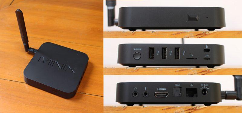 minix neo u9-h android tv box chip 8 nhân 64-bit amlogic s912-h 2gb/16gb - hình 17