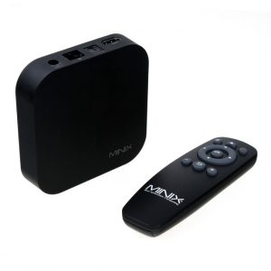 minix neo x5 mini android tv box rockchip rk3066 dual core