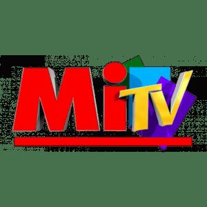 Hướng dẫn cài đặt ứng dụng xem truyền hình MiTV trên Android TV Box
