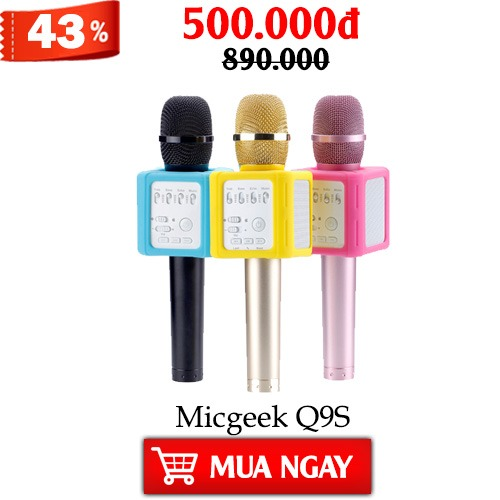 micgeek-q9s-sale-off-2-9