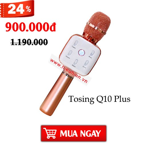 tosing-q10-plus-sale-off-2-9