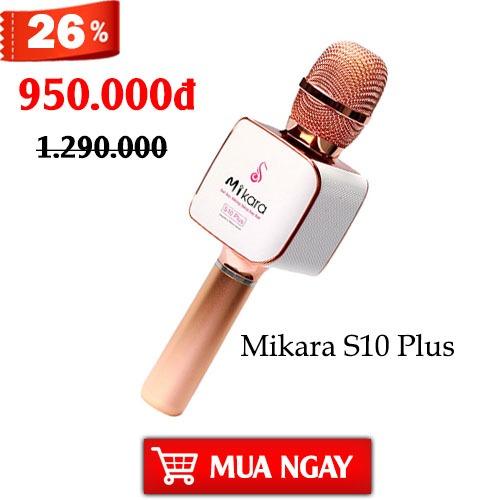 mikara-s10-plus-sale-off-2-9