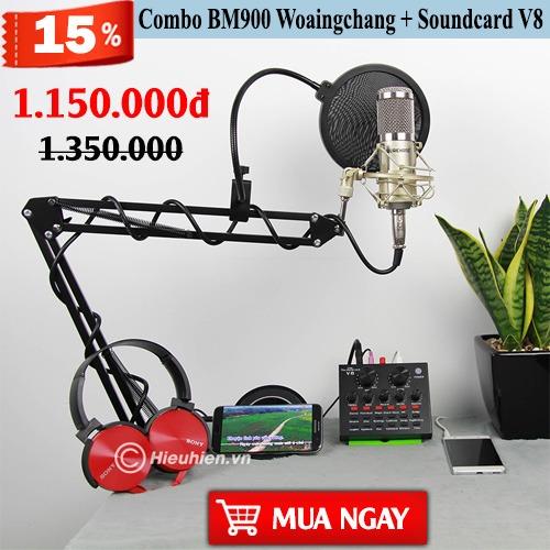 combo-bm900-v8-sale-of-2-9
