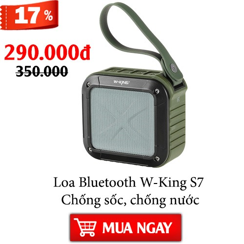 wking-s7-sale-off-2-9