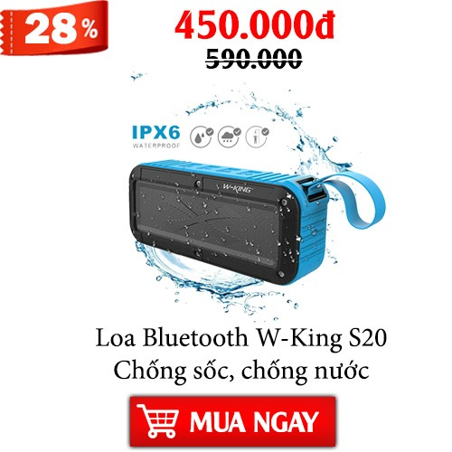 wking-s20-sale-off-2-9