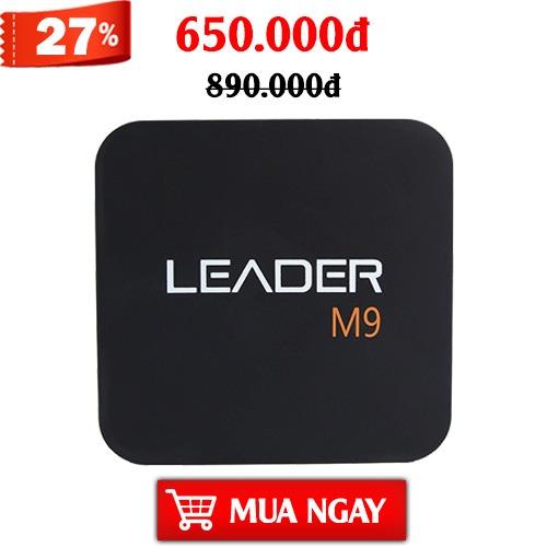 vibox-leader-m9-sale-of-2-9