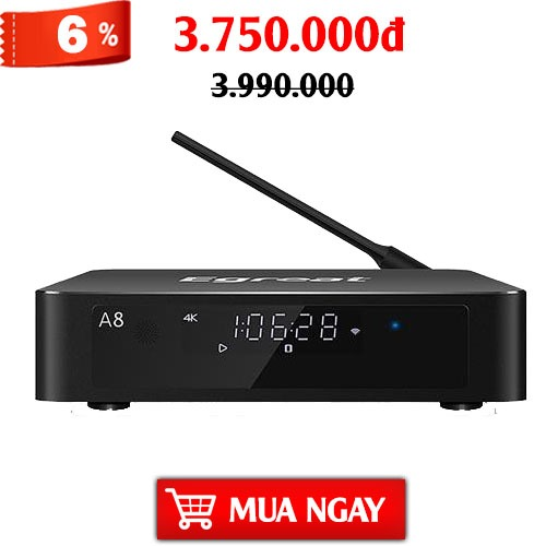 egreat-a8-sale-of-2-9