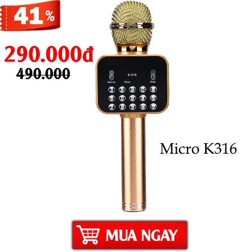 micro-k316-sale-off-2-9