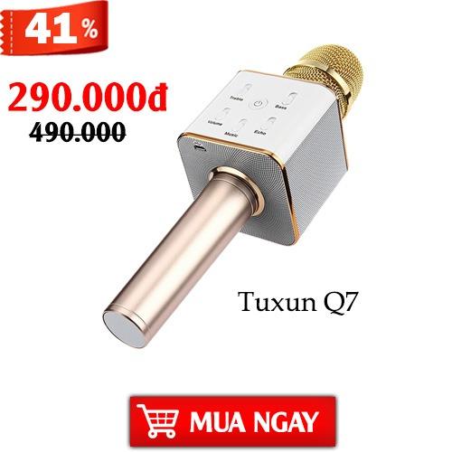 tuxun-q7-sale-off-2-9