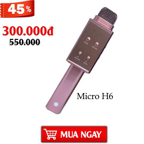 micro-h6-sale-off-2-9