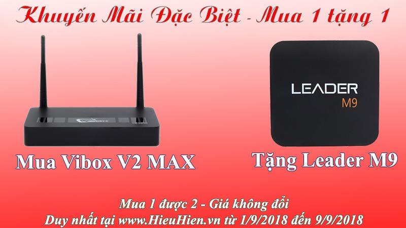 mua-vibox-v2-max-tang-leader-m9