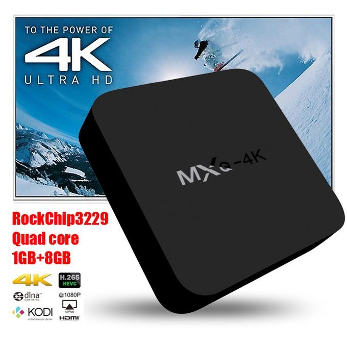 enybox mxq 4k android tv box giá rẻ, chip lõi tứ rockchip rk3229 - hình 07