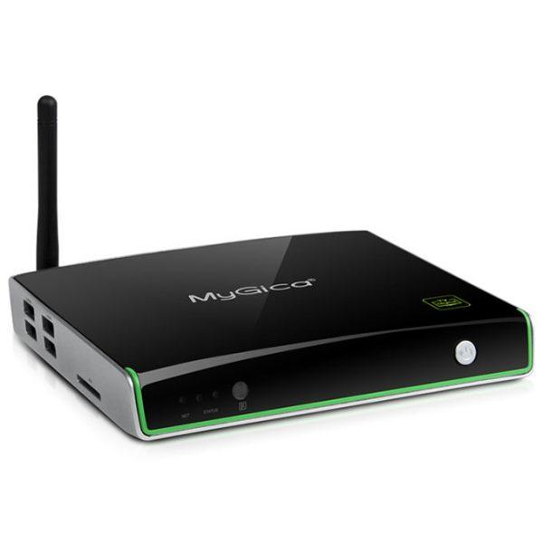 mygica atv1220 android tv box ho tro thu truyen hinh so dvb-t2 - hình 03