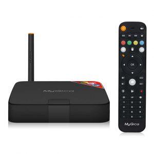 mygica atv586 android tv box tích hợp đầu thu dvb-t2 - hình 02