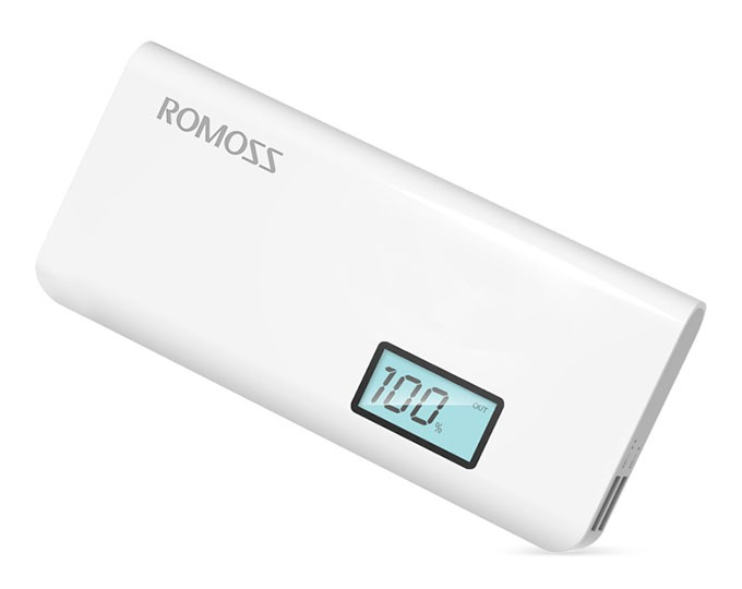 pin sac du phong romoss sense 4 plus 10400mah 09