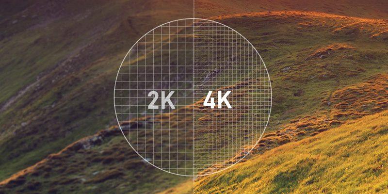Reviews Zidoo Z9S - siêu phẩm Android Box 4K mở đầu năm 2019 - 4k
