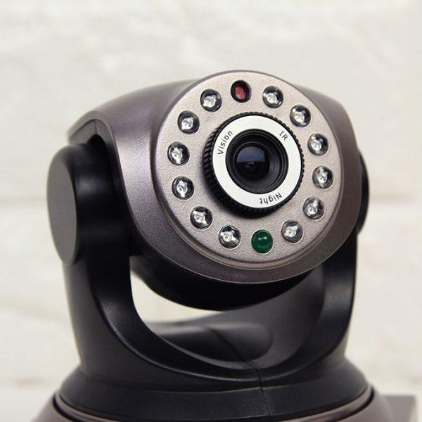 siepem s6203 plus camera ip wifi giám sát, quan sát không dây - hình 04