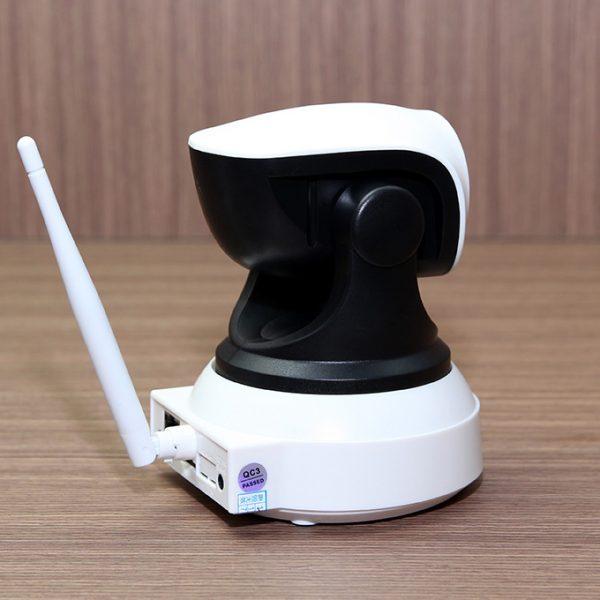siepem s6208y - camera ip wifi giám sát, quan sát không dây - hình 03