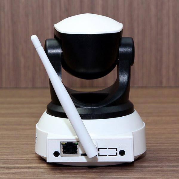 siepem s6208y - camera ip wifi giám sát, quan sát không dây - hình 04