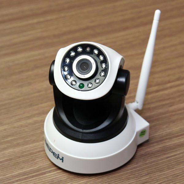 siepem s6208y - camera ip wifi giám sát, quan sát không dây - hình 05