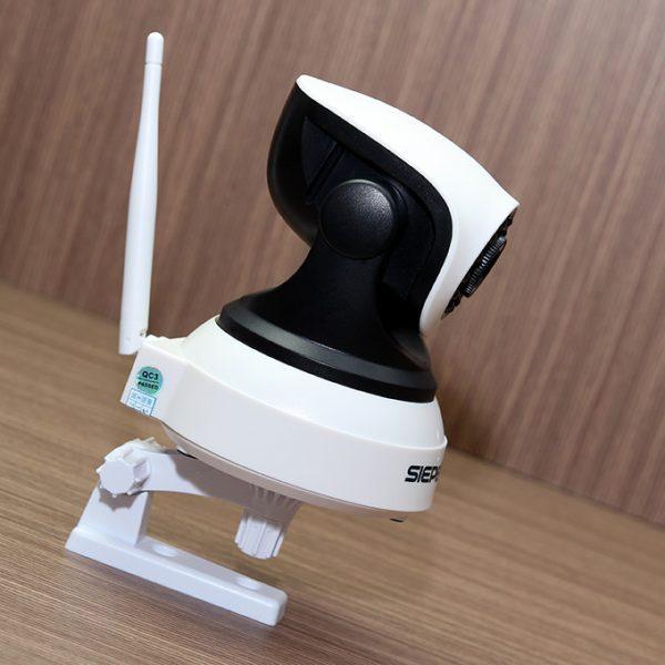siepem s6208y - camera ip wifi giám sát, quan sát không dây - hình 07