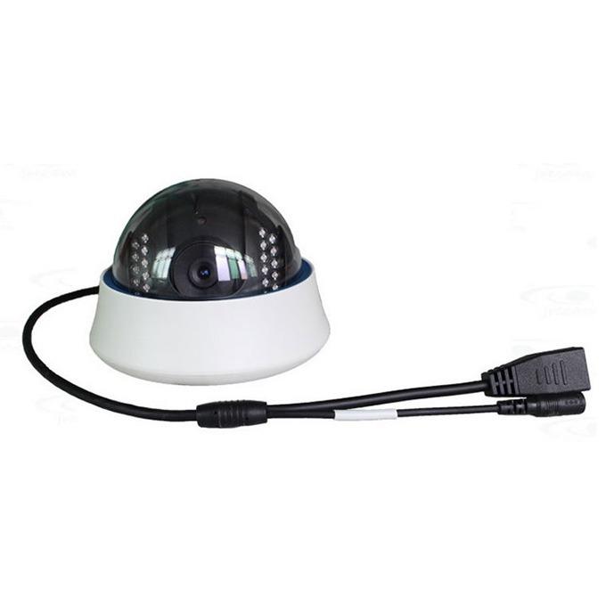 camera ip wifi siepem s6285bn giám sát, quan sát không dây - hình 04
