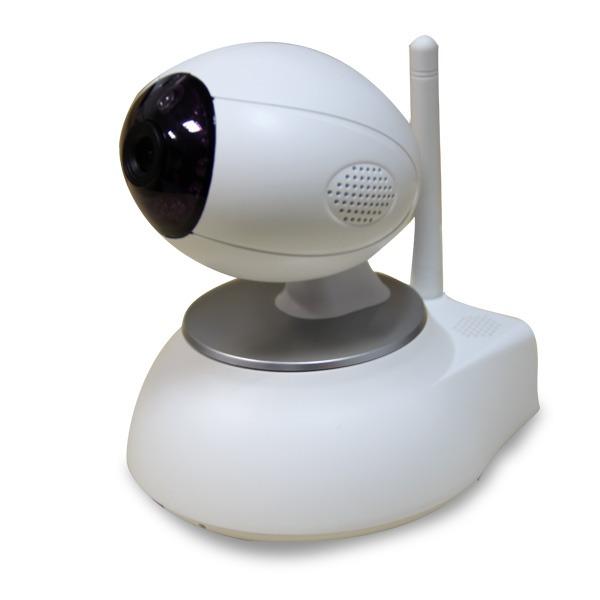 camera ip wifisiepem s6315ygiám sát, quan sát không dây giá rẻ chất lượng hd