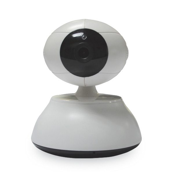 camera ip wifi siepem s6315y giám sát, quan sát không dây giá rẻ chất lượng hd - hình 02