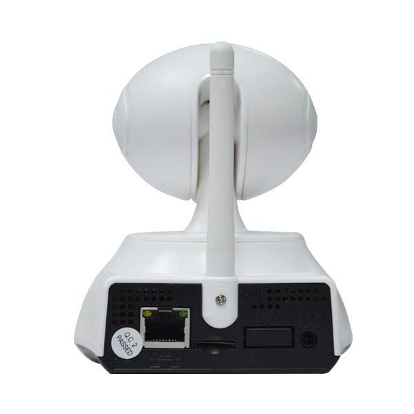camera ip wifi siepem s6315y giám sát, quan sát không dây giá rẻ chất lượng hd - hình 03