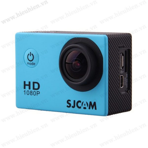 camera thể thao sjcam sj4000 1080p waterproof action camera
