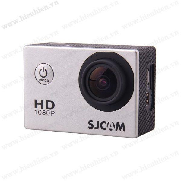 camera thể thao sjcam sj4000 1080p waterproof action camera - hình 05