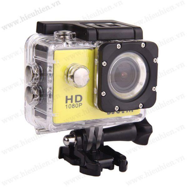 camera thể thao sjcam sj4000 1080p waterproof action camera - hình 10
