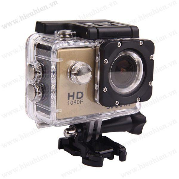camera thể thao sjcam sj4000 1080p waterproof action camera - hình 12