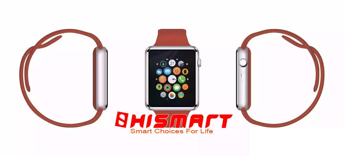 dong ho thong minh smartwatch hismart hsw-09 11