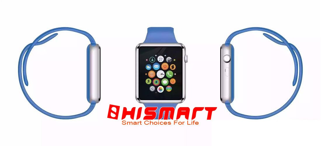 dong ho thong minh smartwatch hismart hsw-09 12