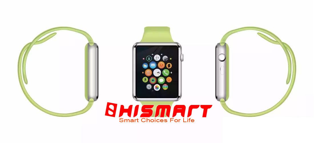 dong ho thong minh smartwatch hismart hsw-09 13