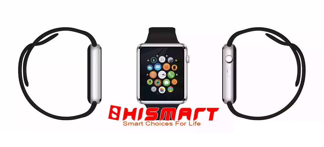 dong ho thong minh smartwatch hismart hsw-09 14