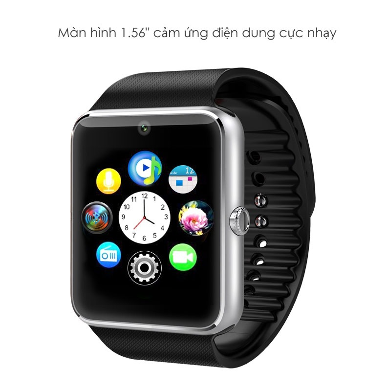 dong ho thong minh smartwatch inwatch b