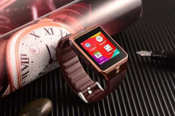 dong ho thong minh smartwatch inwatch c gold 03