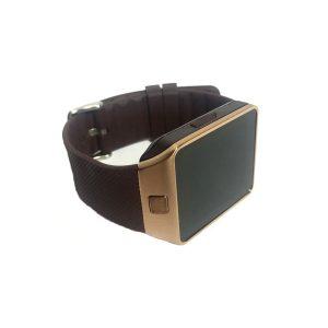 Đồng hồ thông minh Smartwatch InWatch C Gold giá rẻ