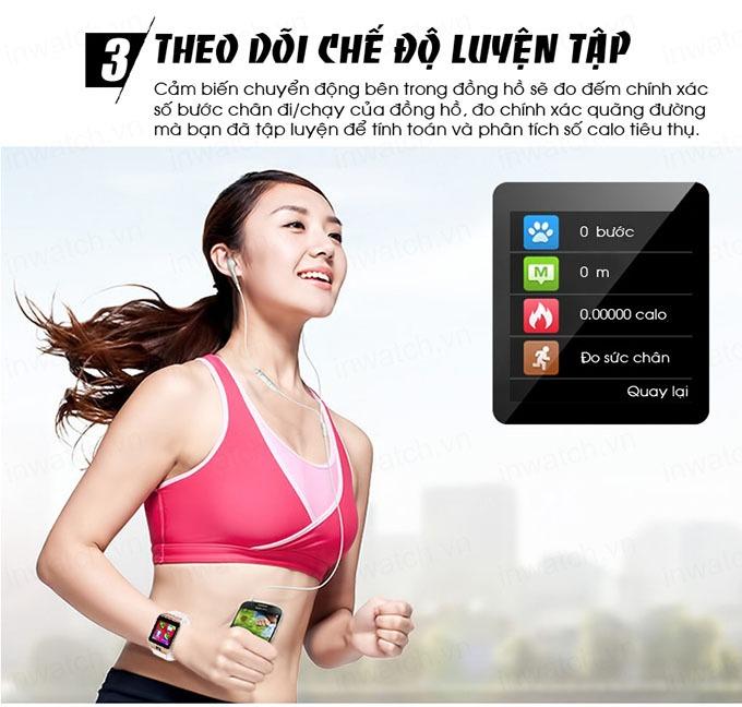 dong ho thong minh smartwatch inwatch c - theo doi che do luyen tap