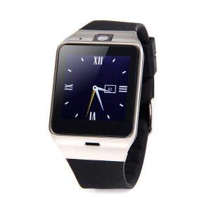 Đồng hồ thông minh InWatch C Plus Titan giá rẻ chất lượng