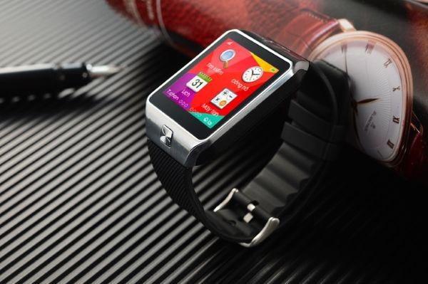 dong ho thong minh smartwatch inwatch c titan 02