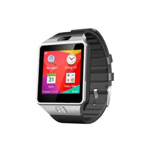 dong ho thong minh smartwatch inwatch c titan