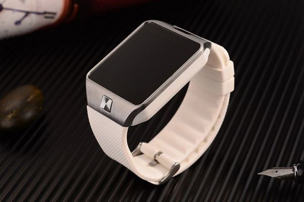 dong ho thong minh smartwatch inwatch c white 02