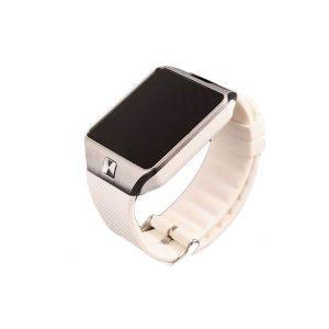 Đồng hồ thông minh Smartwatch InWatch C White