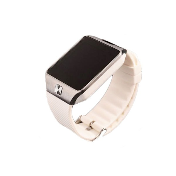 dong ho thong minh smartwatch inwatch c white