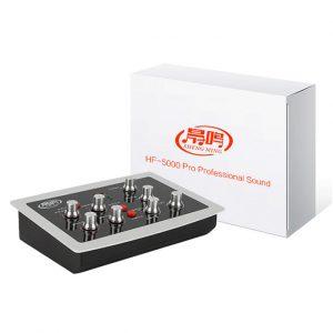 Sound Card HF 5000 Pro