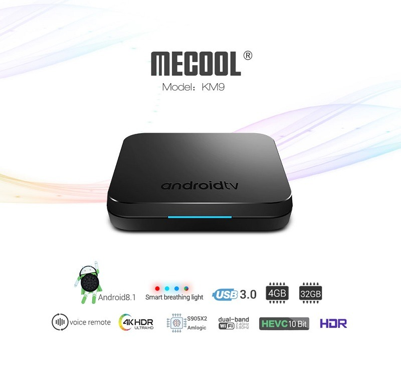 mecool-km9-android-tv-s905x2-01